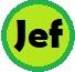 Aula virtual de Jefatura