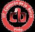 IES Calderón de la Barca