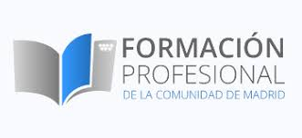 Pruebas De Acceso Ciclos Formativos De F P De Grado Medio Y